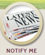 town news image