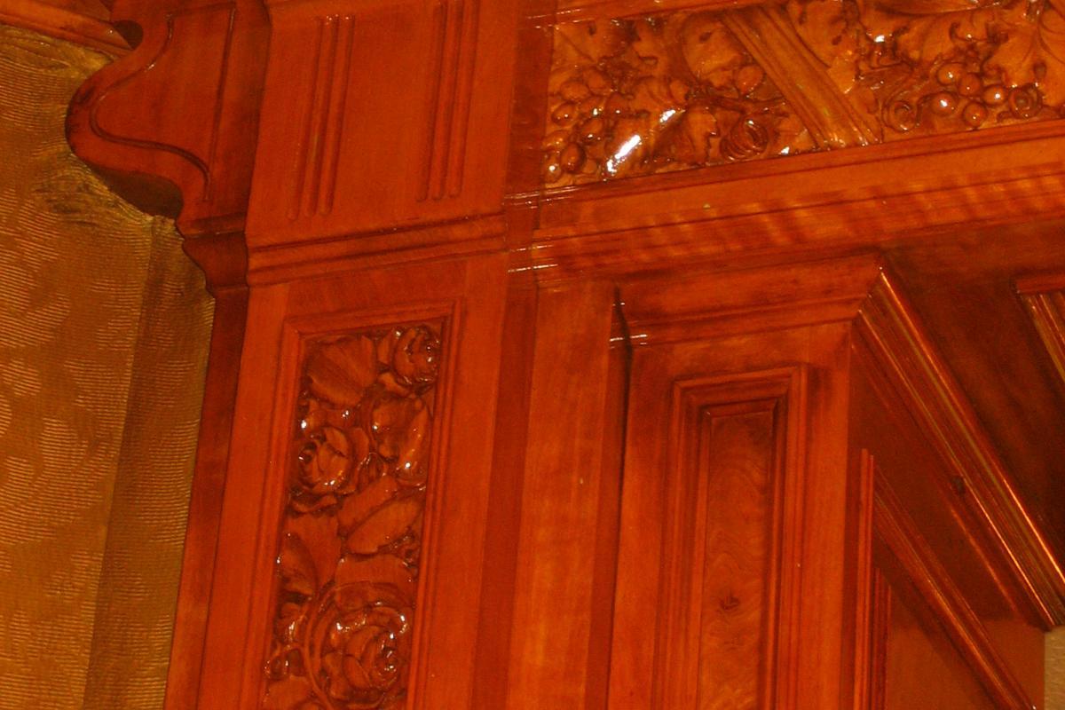 Interior Details-10