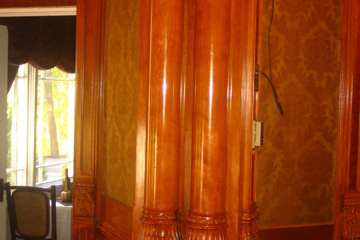 Interior Details-11