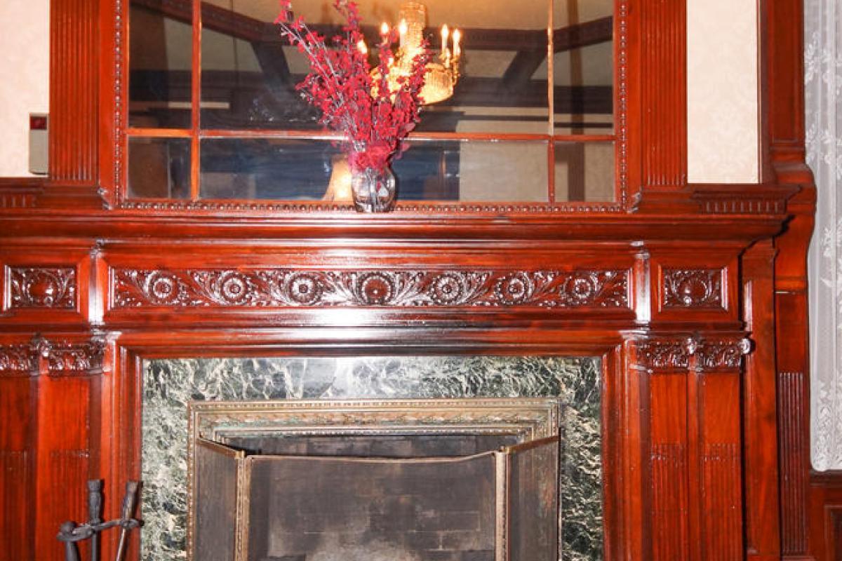 Interior Details-14