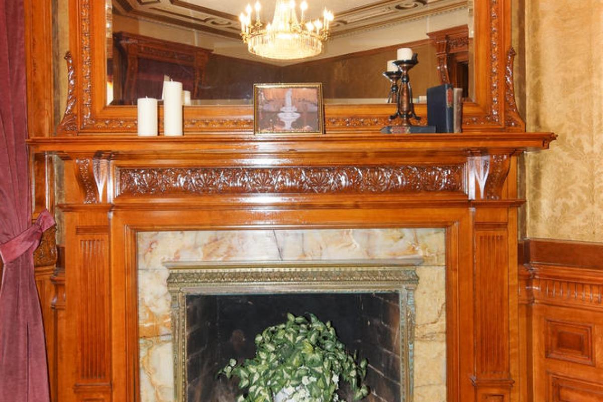Interior Details-15