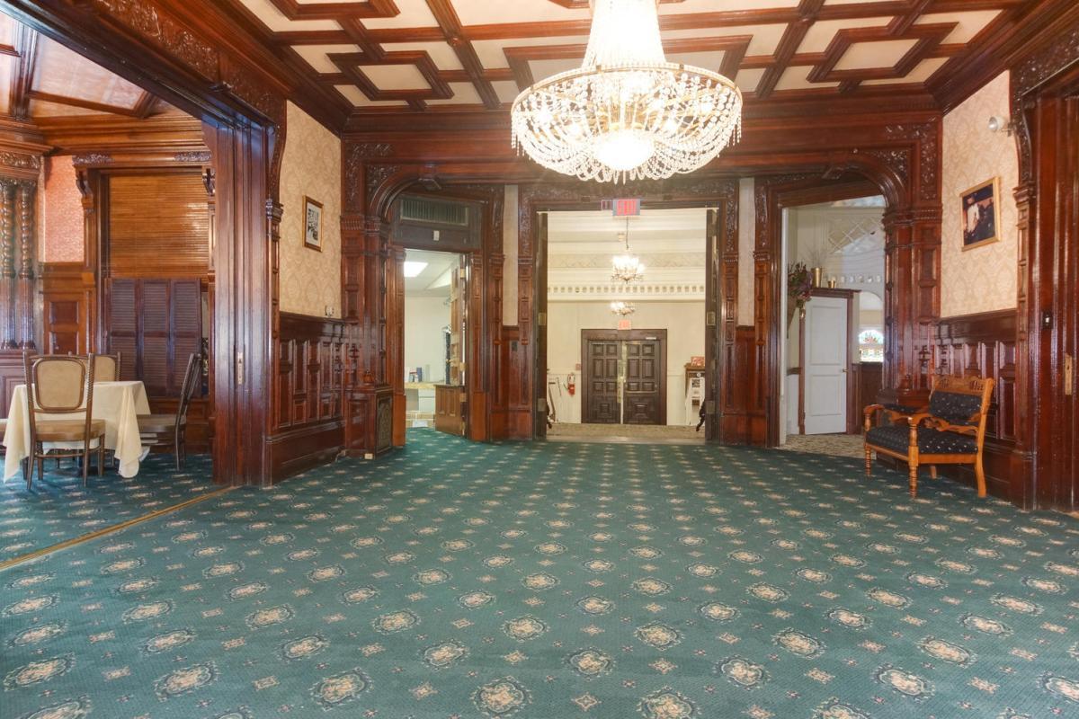 Interior first floor-01