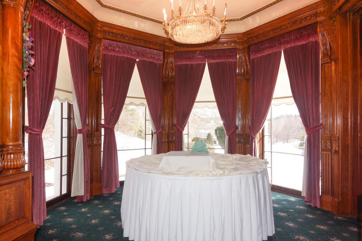 Interior first floor-05
