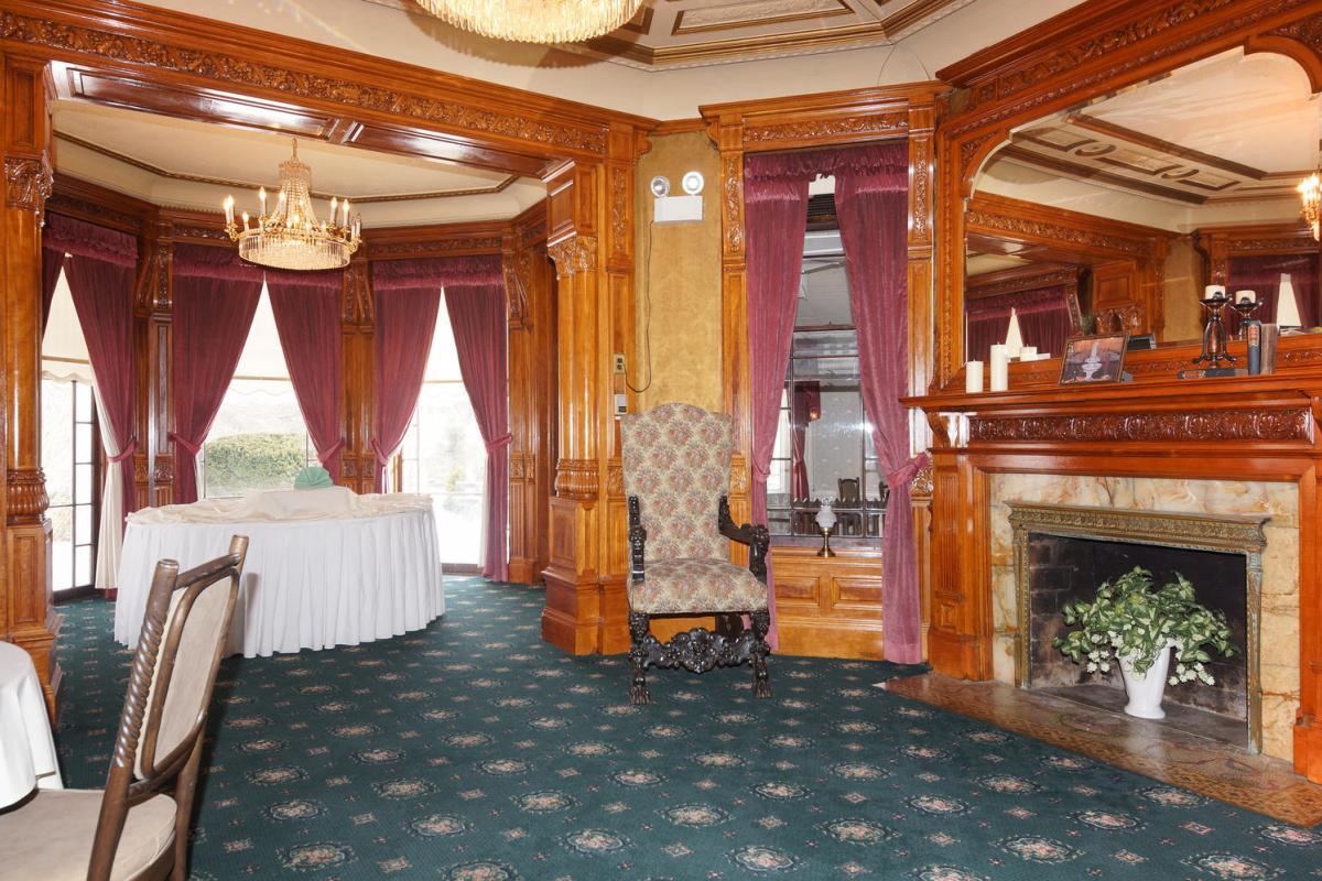 Interior first floor-06
