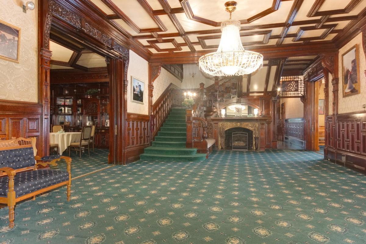 Interior first floor-11