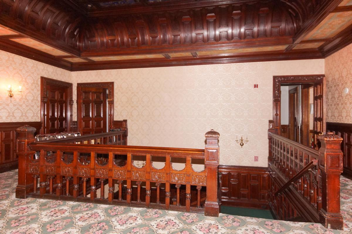Interior second floor-02