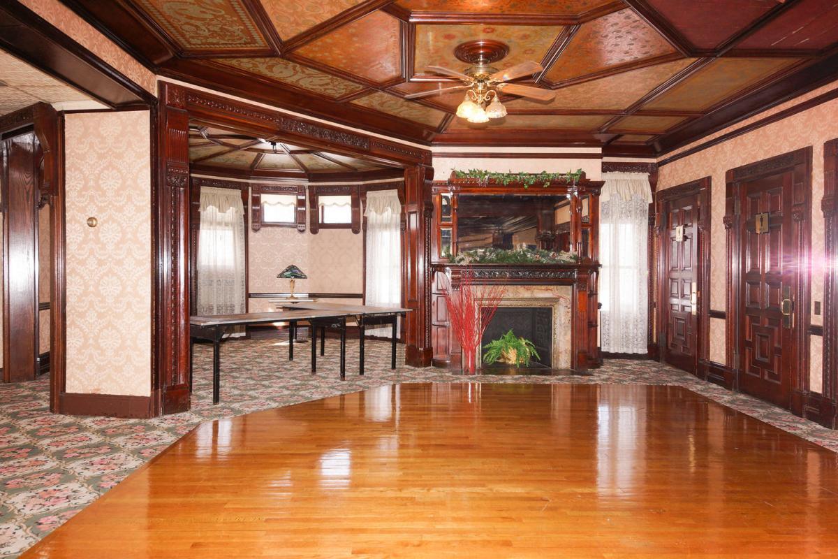 Interior second floor-03