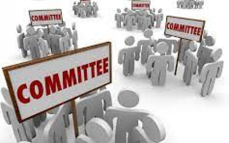 committee image