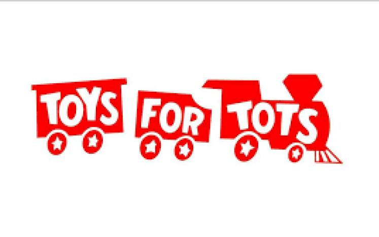 toyts